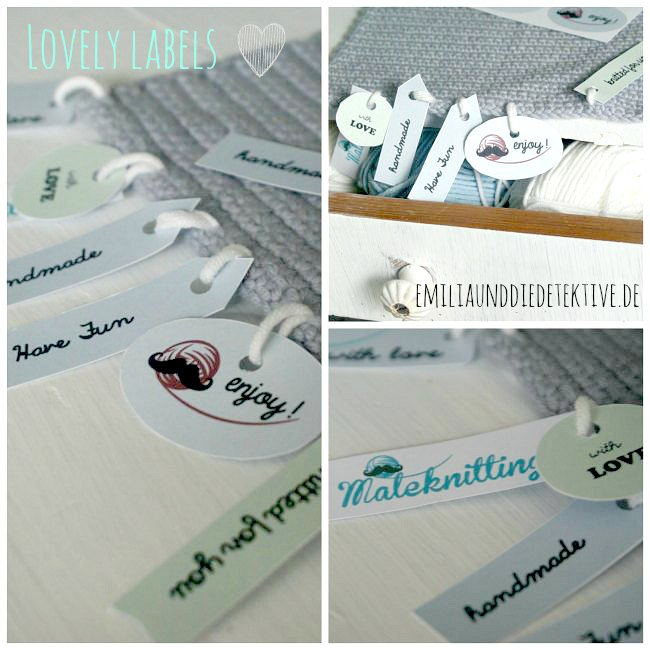 lovely_Labels2