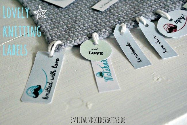 lovely_knitting_labels