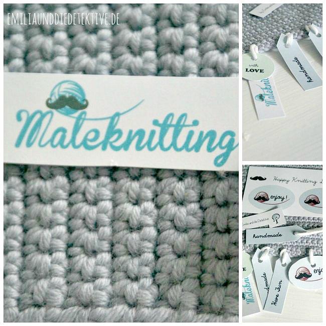 maleknitting_coll
