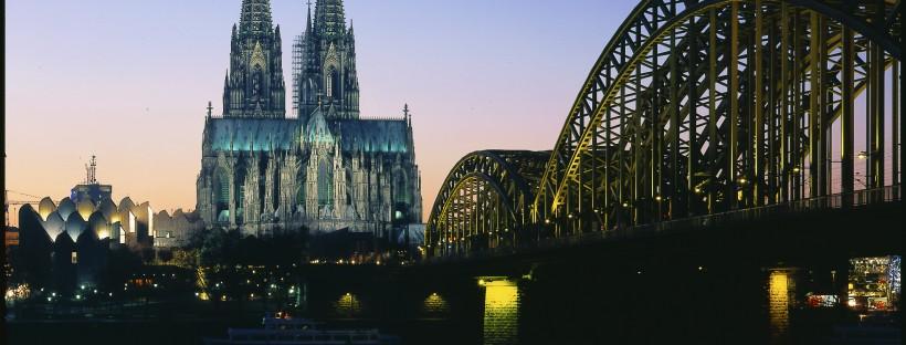 Bildquelle: http://www.hh-cologne.de/handarbeit-und-hobby/index.php