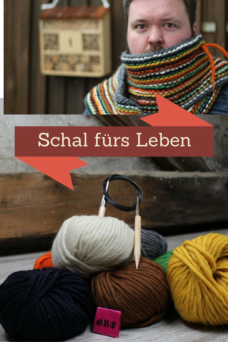 schal-fuers-leben